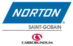 Norton and Carborundum