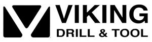 Viking Drill