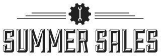 Summer Sales | Manufacturer Representative